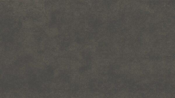 DEKTON Milar (slab)