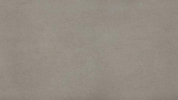DEKTON Strato (slab)