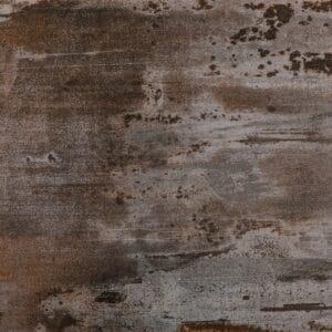 DEKTON Trillium (detal)