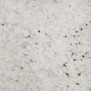 granit colonial white 1
