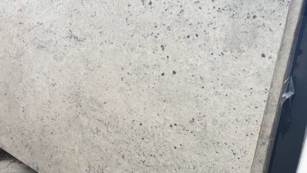 granit colonial white slab scaled