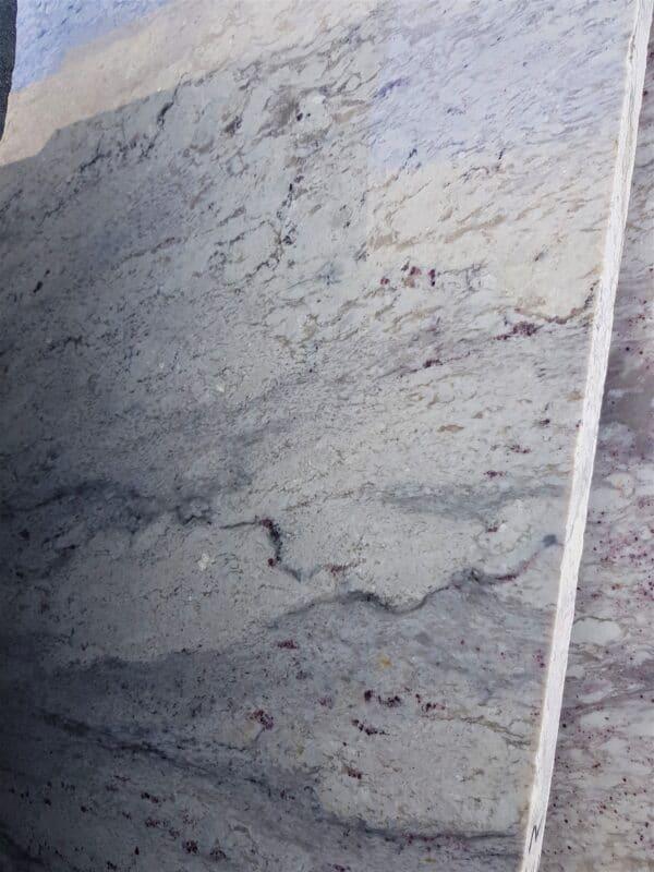 granit thuder white slab 2 scaled