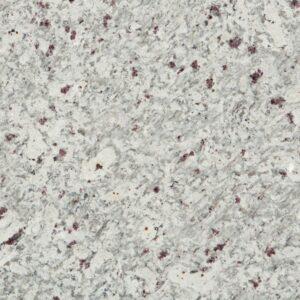 GRANIT Moon White (detal)
