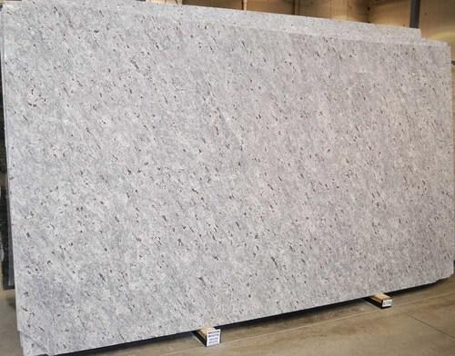 GRANIT Moon White (slab)