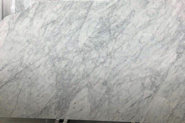 marmur bianco carrara CD slab3 scaled